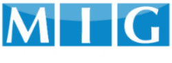 Health Insurance Agents Moline IL | Midwest Insurance Group