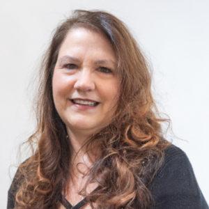Marlene Perez