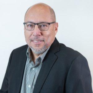 Juan Escontrias